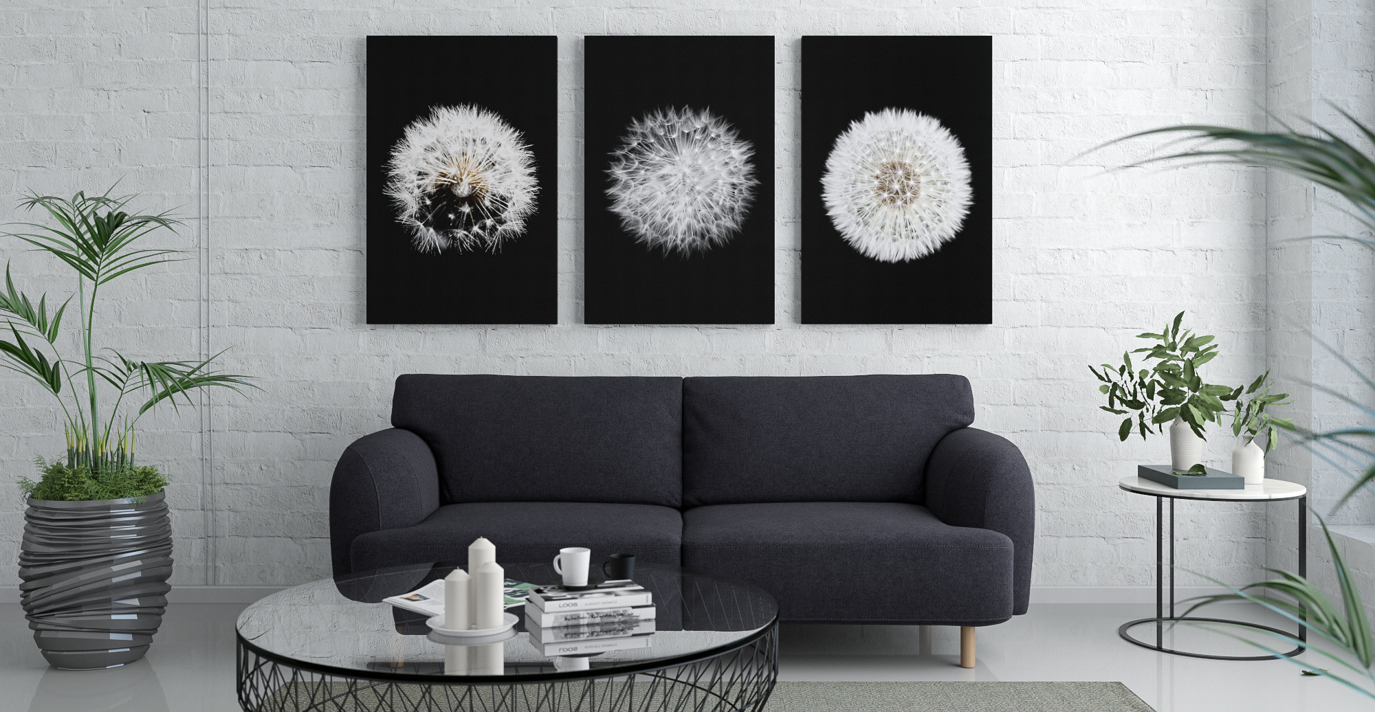 Tips to get the best wall art for you