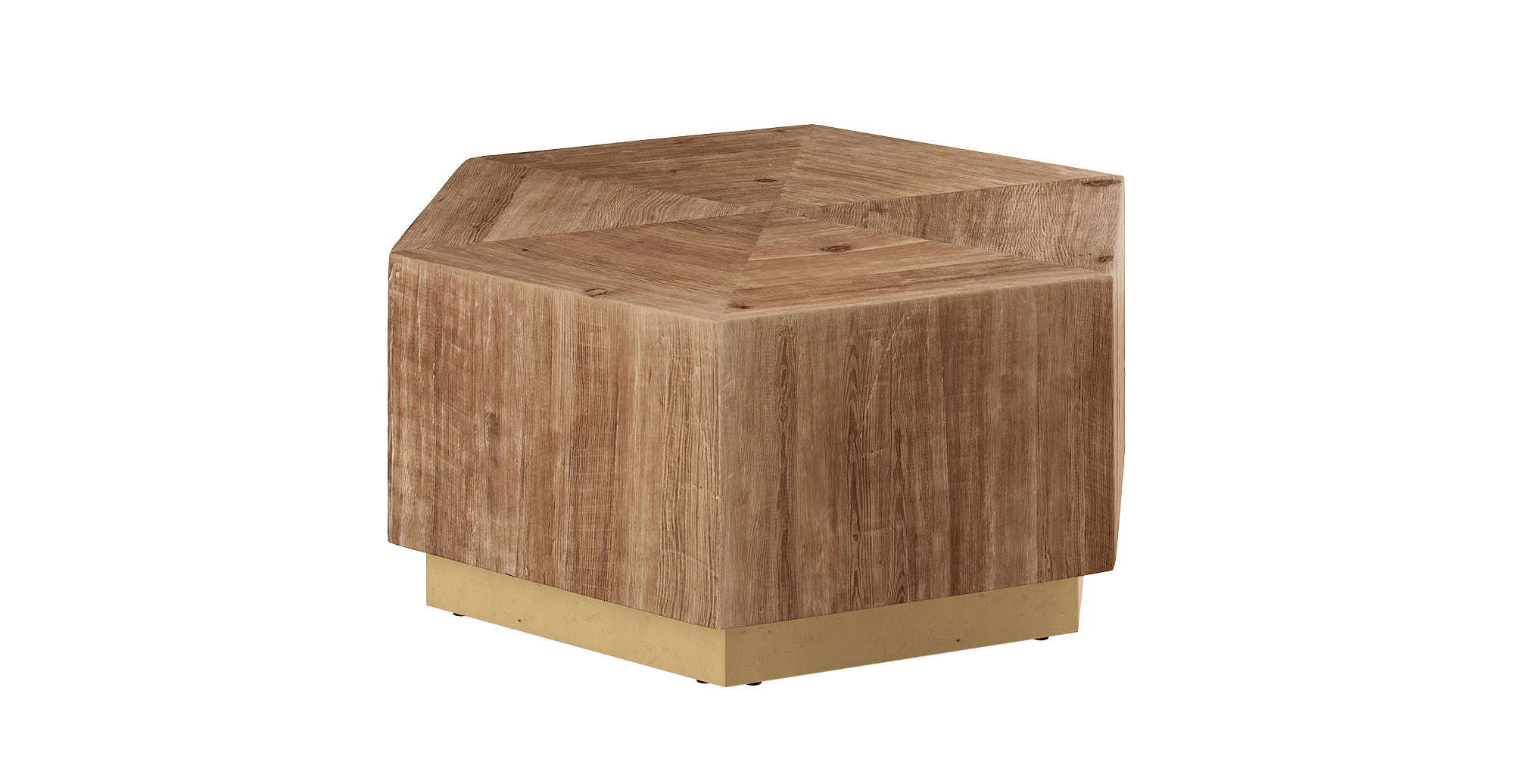Buy artemis coffee table large online in australia brosa null geotapseo Choice Image