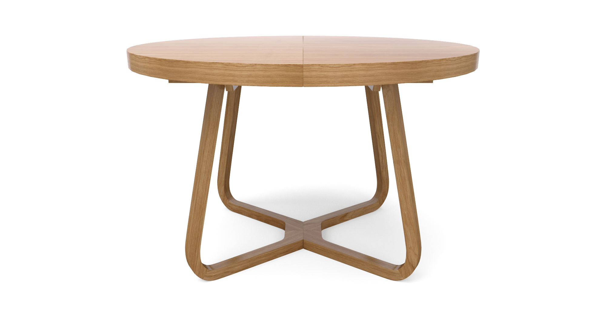 extendable dining tables au. romulus extendable dining table tables au