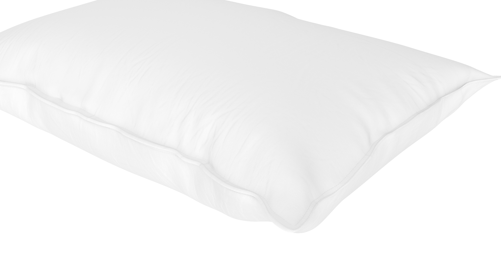 ultra lux duck down pillow