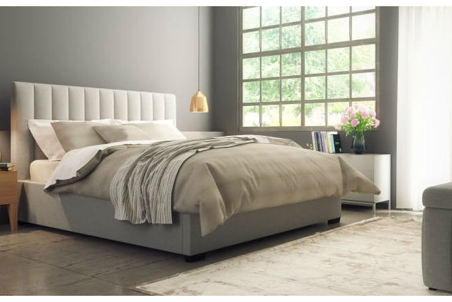 choosing-bed-size