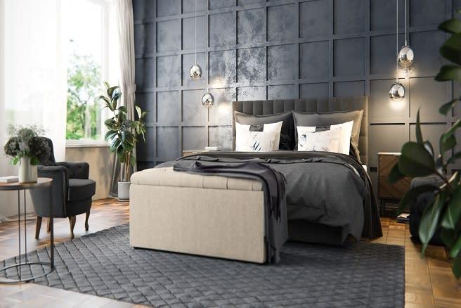 designer-bedroom-ideas