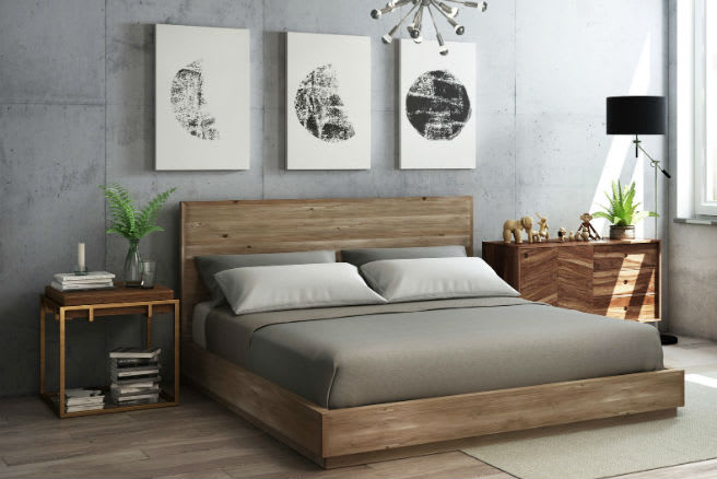 wooden-vs-fabric-bed-heads