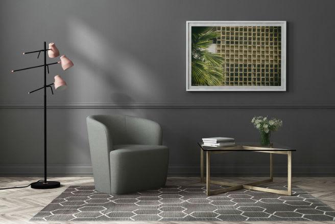 how-to-choose-home-lighting