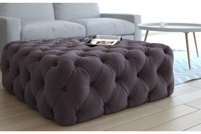 7-things-to-consider-when-buying-an-ottoman