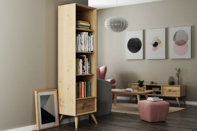 where-to-place-your-bookcase