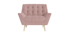 armchairs for sale in Gold Coast