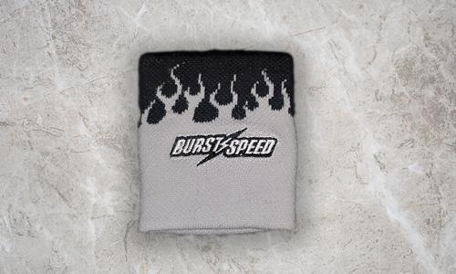 Burstspeed Reservoir Cover / Sweatband