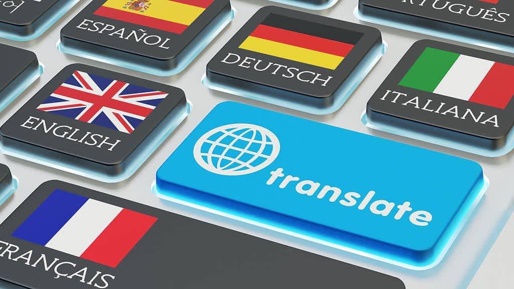 traduzir-temas-e-plugins