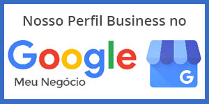 Bruno Riggs no Google Business