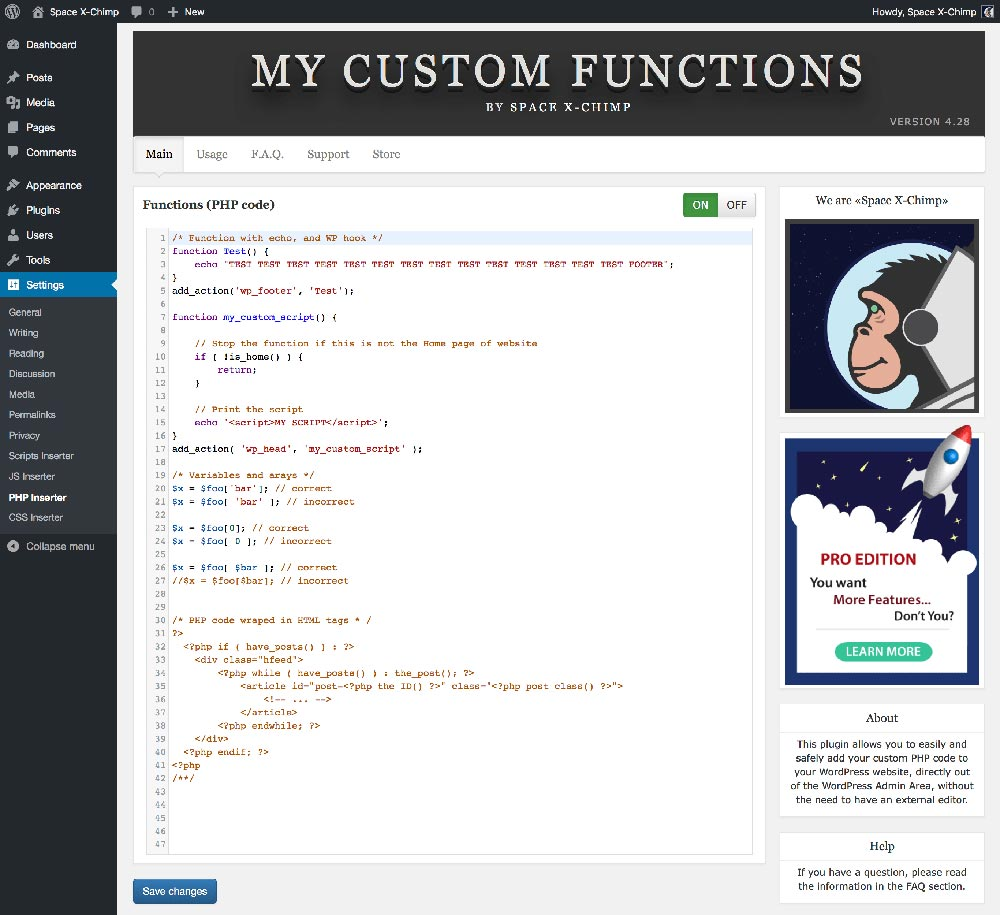 wordpress-my-custom-functions-destacada