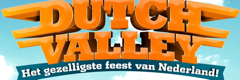 Dutch Valley Festival