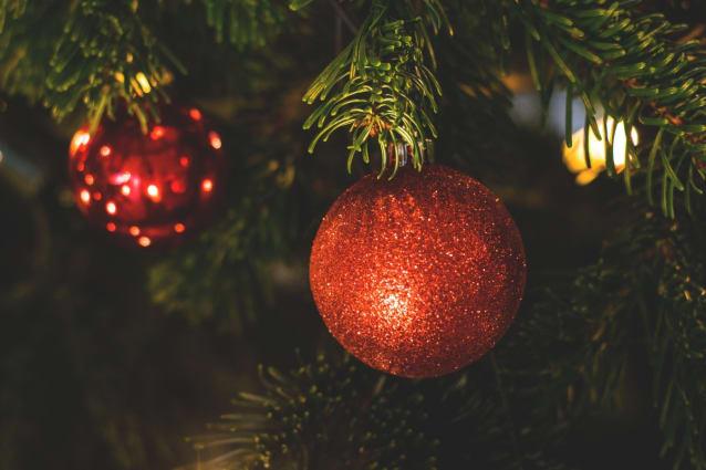 Holland Zingt Kerst