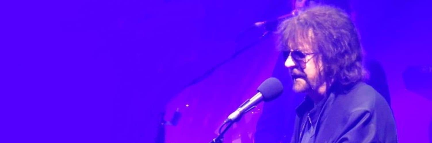 Jeff Lynnes ELO