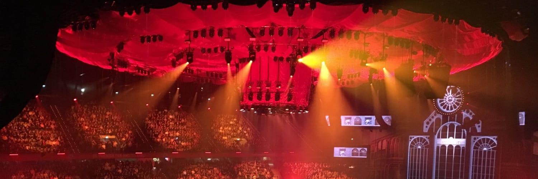 Vrienden Van Amstel Live Concerten Tickets Bestellen Topticketshop Nl