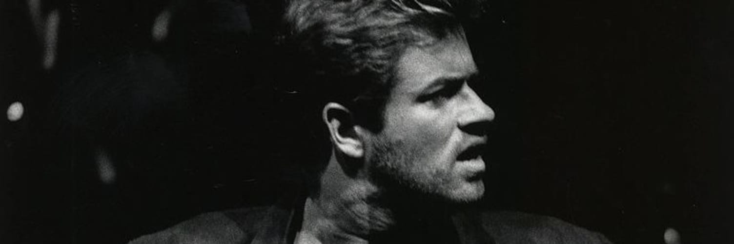 Fastlove Tribute To George Michael