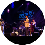 North Sea Jazz Festival