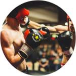 Glory Kickboxing