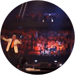 Nacht Van Oranje
