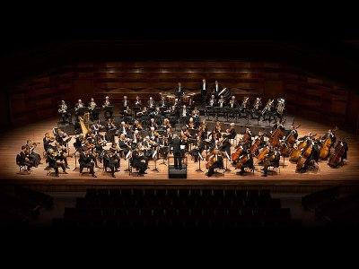 Noord Nederlands Orkest