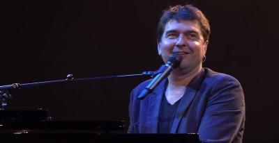 Paul De Munnik