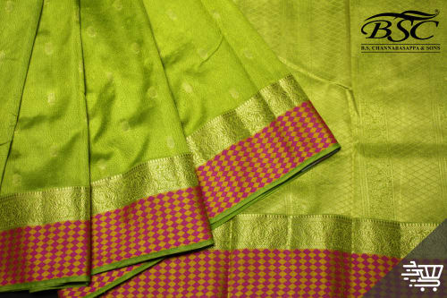 TUSSAR SILK SAREE – BUY FANCY TUSSAR SILK SAREE ONLINE AT BEST PRICE