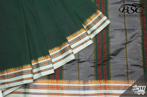 ILKAL COTTON SAREE-BUY ILKAL COTTON SAREE ONLINE AT BEST PRICE