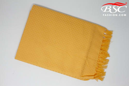 BATH TOWEL ( COTTON)