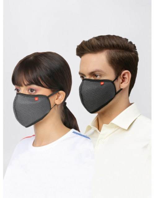 FACE MASK – HEXA SHIELD G95