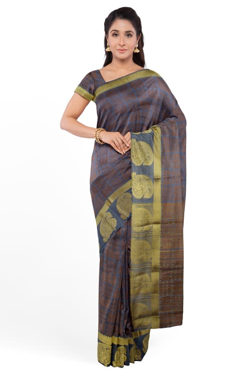BALATON SILK SAREE – BUY FANCY BALATON SILK SAREE ONLINE AT BEST PRICE