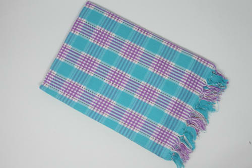 BATH TOWEL (COTTON)