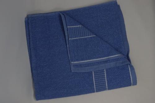 BATH TURKEY TOWEL (COTTON)