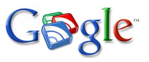 Google Reader closing down July 1st