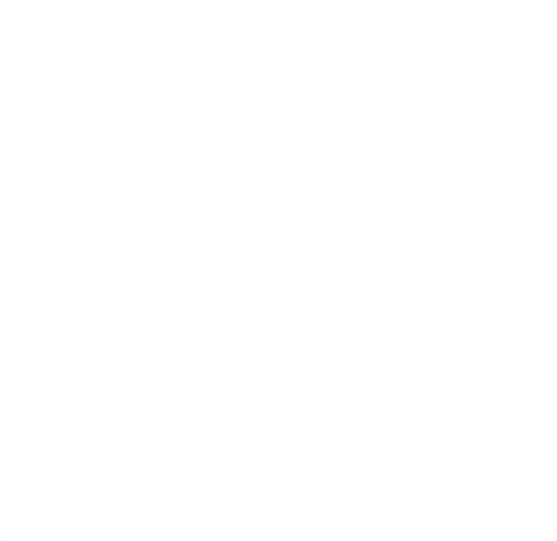 bgImg