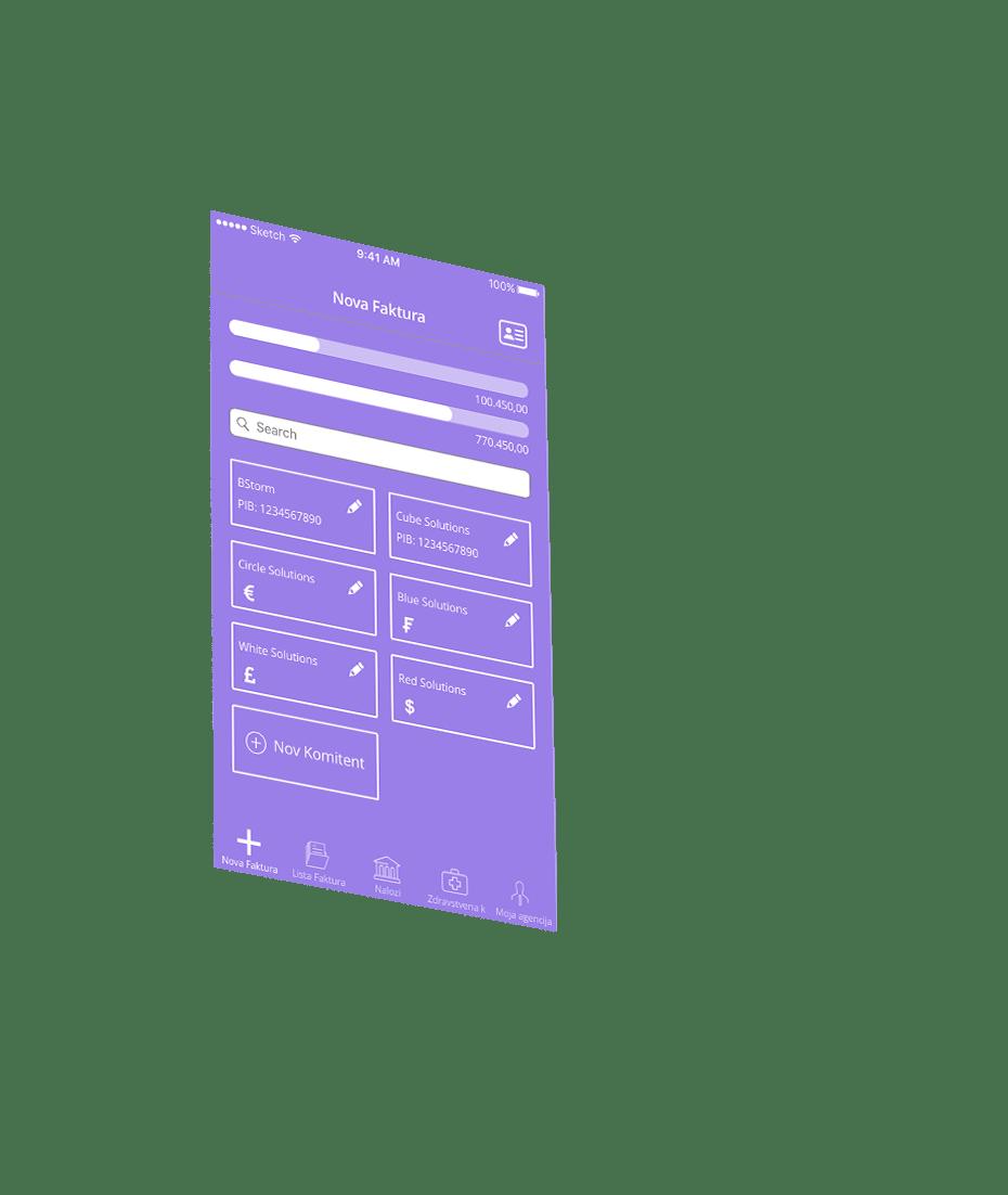 phoneFrame2