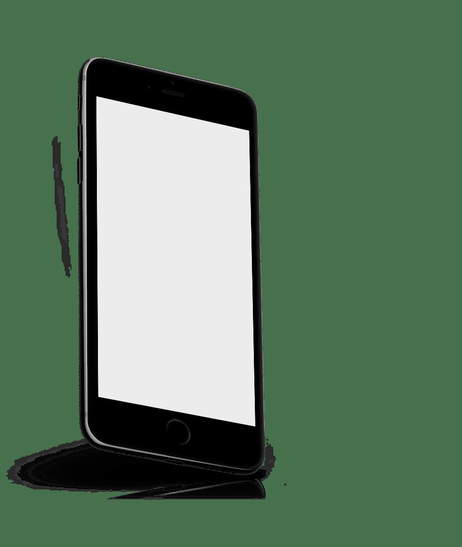 phoneFrame1