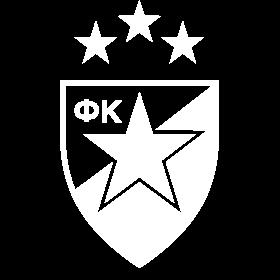 friendfund-logo