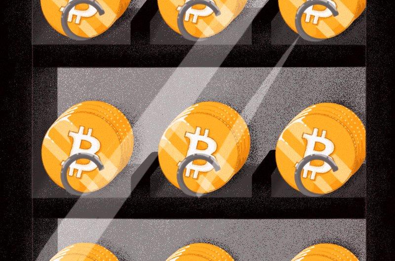 Bitcoin Magazine's Bitcoiner Survey