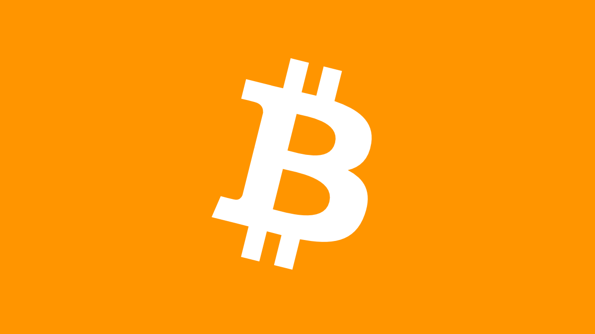 Describe Bitcoin in One Word - Video Submission