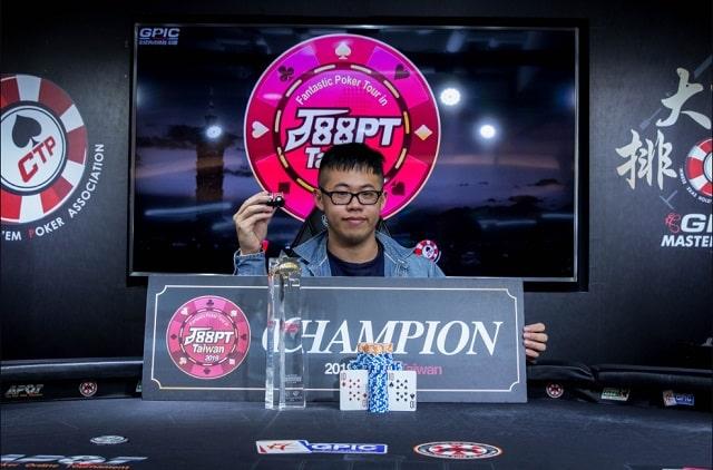 Bitcoin Crypto Poker Rakeback Trading Tools Sports Rewards