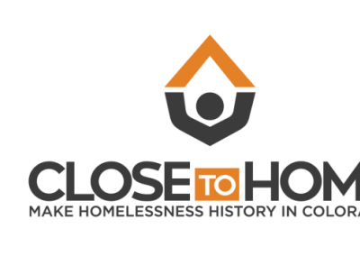 Close to Home campaign