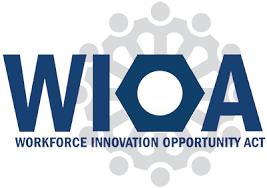 WIOA-grant-logo