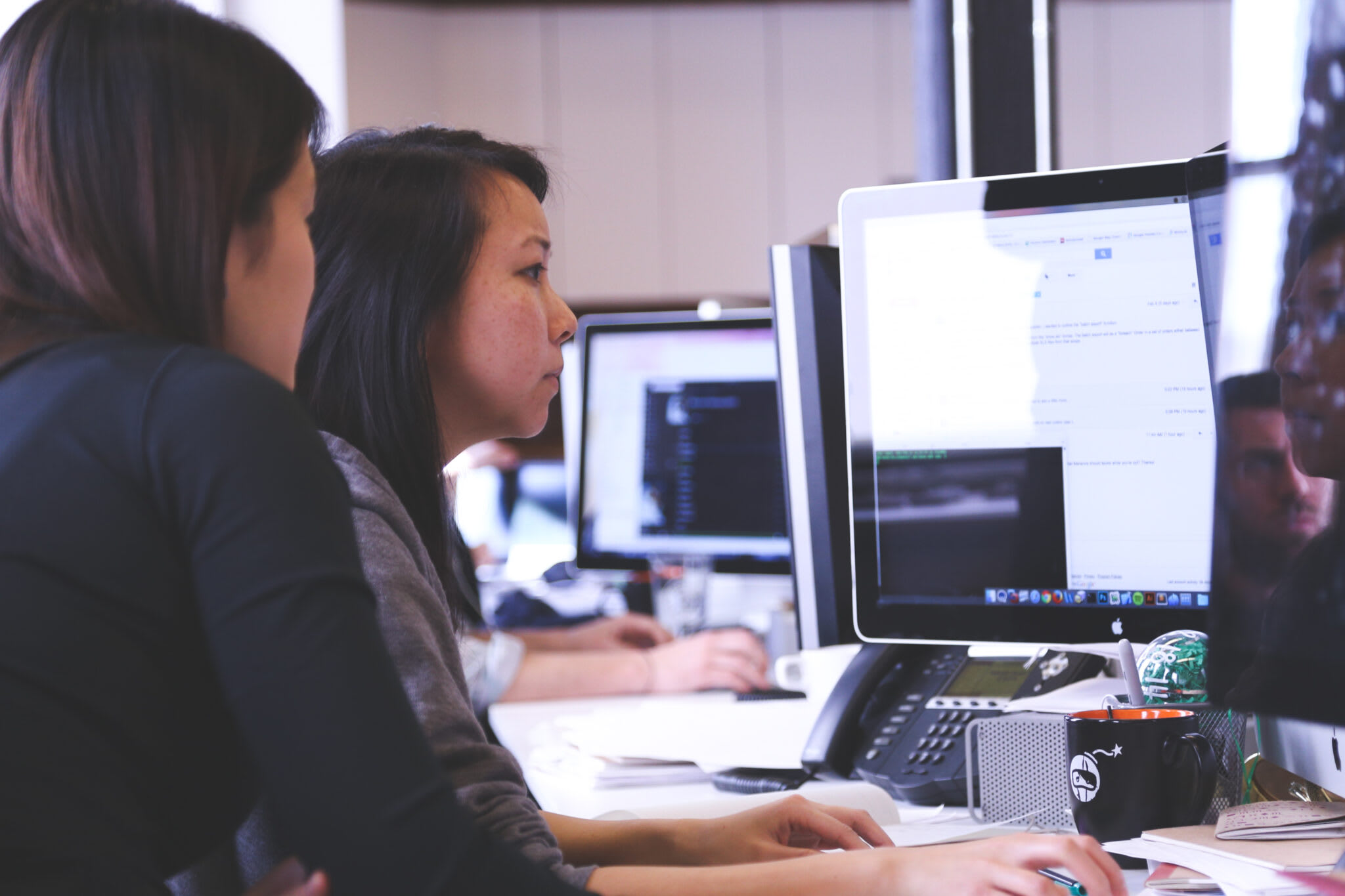 learn-to-code-with-peers