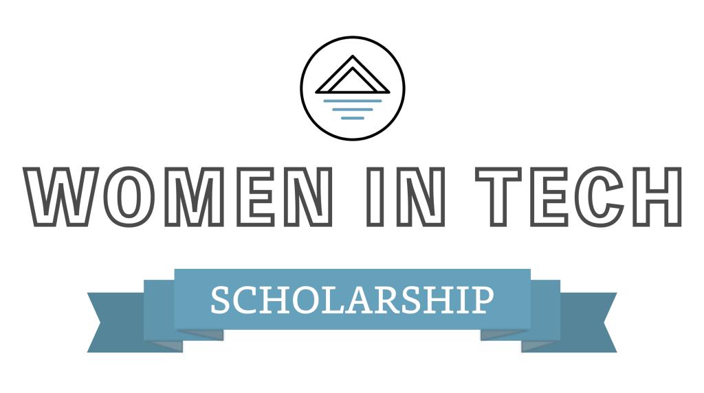 women-in-tech-scholarship-pic