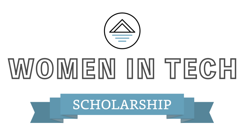 women-in-tech-scholarship-pic