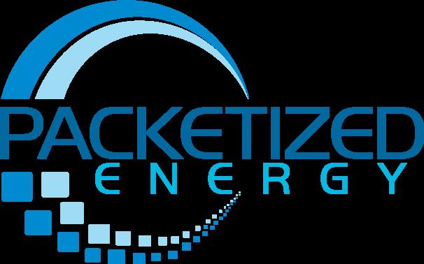 packetized_logo