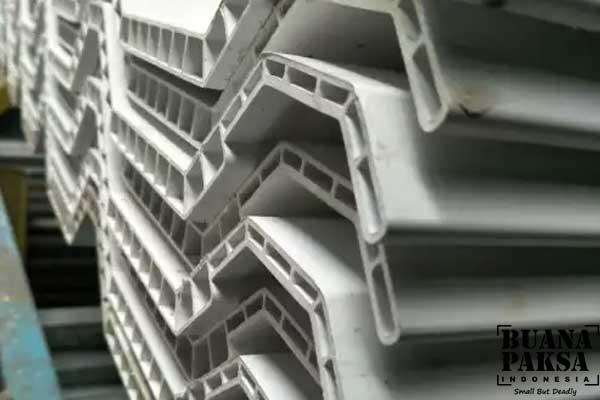 Harga Atap  Rooftop  Karangasem