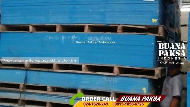 Harga GRC  Di Buleleng