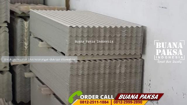 Distributor Papan Fiber Semen Royalboard Di Sumedang