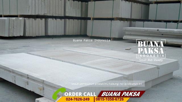 Jasa Pemasangan Panel Dinding  Daerah Sragen